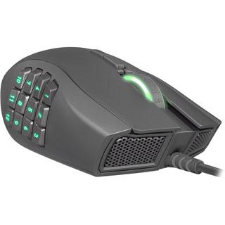 Razer Naga 2014 Mouse