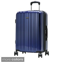 Ricardo Beverly Hills 'Sunset Boulevard' 20-Inch 4-wheel Expandable Case