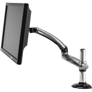 Ergotech Freedom Arm for PC