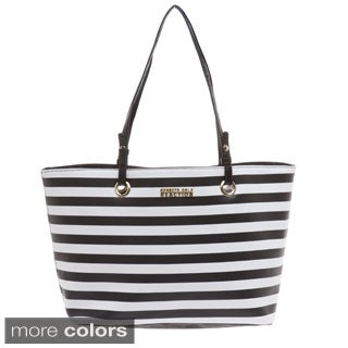 Kenneth Cole Reaction 'Multiplier' Shopper Bag