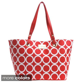 Kenneth Cole Reaction Multiplier Shopper