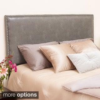 Christopher Knight Home Hilton Adjustable Headboard