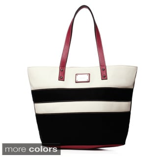 Nine West 'Freeport' Tote Bag
