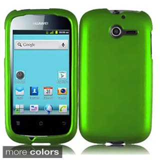 BasAcc Case for Huawei Ascend Y M866