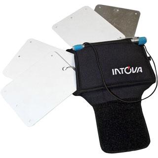 International Innovations White Balance Wrist Band