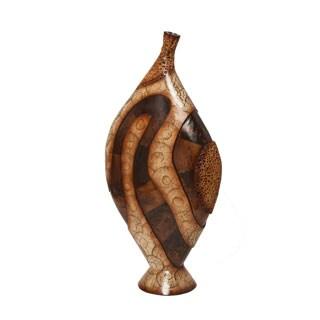 Sekani Floor Vase