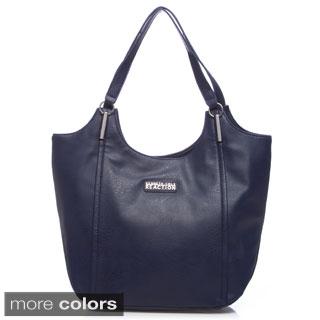 Kenneth Cole Reaction Flight Shoulder Bag