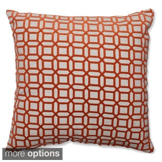Memory Foam Decorative Pillow Inserts