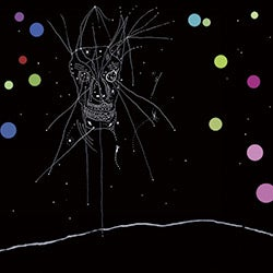 Current 93 - I Am the Last of All the Field That Fell: Channe