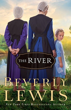 The River (Hardcover)