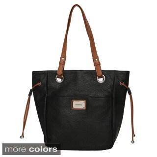 Nine West Westberry Tote Bag