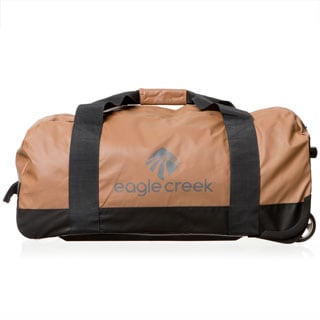 Eagle Creek No Matter What Flashpoint 30-inch Large Rolling Duffel Bag