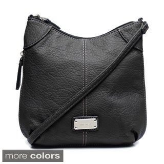 Nine West 'Fly Away' Crossbody Bag