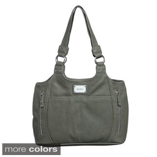 Nine West Fly Away Shoulder Bag