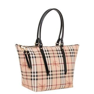 coach black purse outlet 55qf  coach black purse outlet