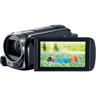 Canon VIXIA HF R52 Digital Camcorder