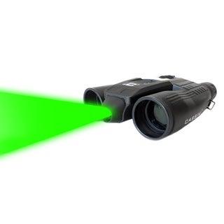 Cassini K-9RM 8x32mm Day/ Night Laser Binoculars (Refurbished)