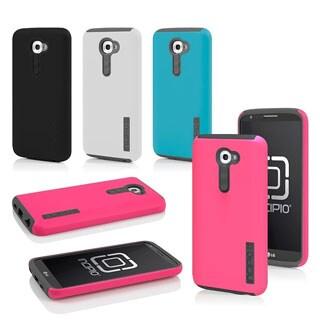 Incipio Dual Pro Case for LG G2 VS980i (Verizon)
