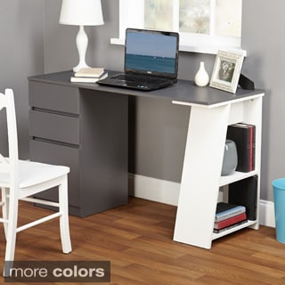 Como Modern Writing Desk