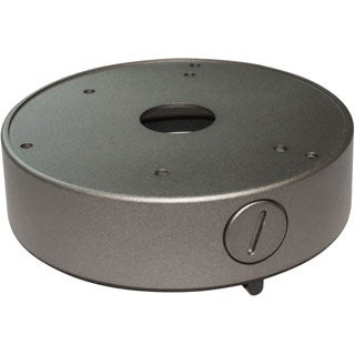Speco Mounting Box for Security Camera Dome