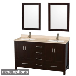 Com shopping great deals on design element bathroom vanities - Overstock Com Shopping Great Deals On Avanity Bathroom Vanities