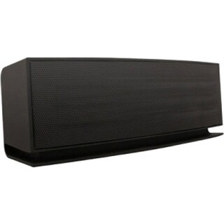 Altec Lansing IMW855 Speaker System - 50 W RMS - Wireless Speaker