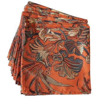 Tommy Bahama Catavinia Bay Napkins (Set of 12)