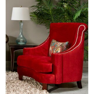 Fairmont Designs Made To Order Bethany Occasional Chair