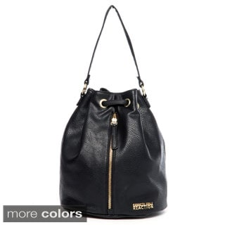 Kenneth Cole Reaction Tanner Backpack