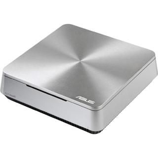 Asus VivoPC VM40B-02 Desktop Computer - Intel Celeron 1007U 1.50 GHz