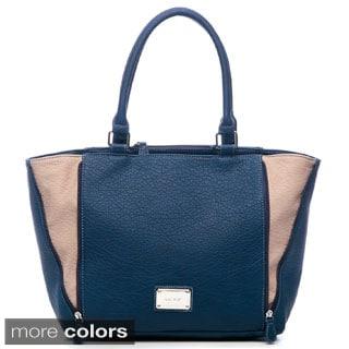 Nine West Lorissa Tote Bag
