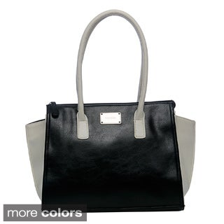Nine West Martinique Tote