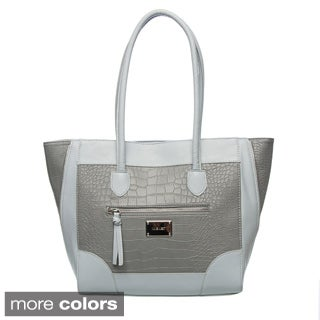 Nine West Long Weekend Tote