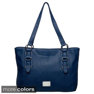 Nine West Necess City Tote Bag