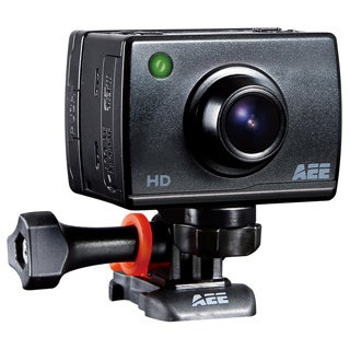 AEE Digital Camcorder - CMOS - Full HD