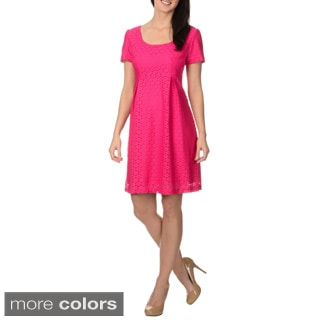 plus size dresses qvc