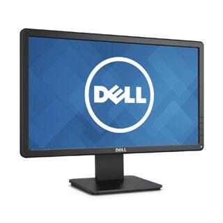 "Dell E2015HV 19.5"" LED LCD Monitor - 16:9 - 5 ms"