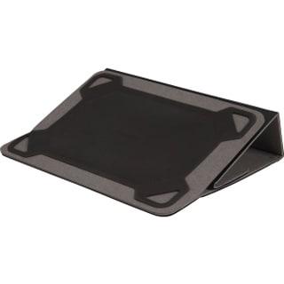 "Kensington Universal K97327WW Carrying Case (Folio) for 10"" Tablet -"