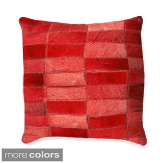 Natural Torino Madrid Pillow