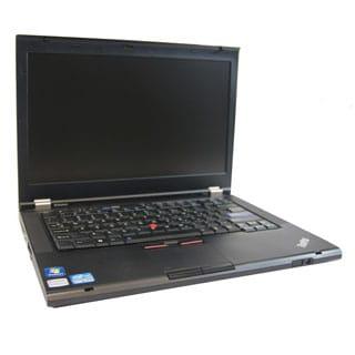 Lenovo ThinkPad T420 Intel Core 14-inch Wi-Fi DVDRW CAM Windows 7 Professional Notebook PC (Refurbished)