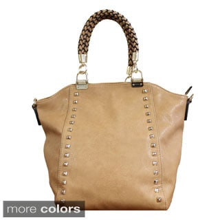 Lithyc 'Bailey' Large Tote