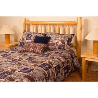 wood queen size headboards buy bedroom furniture online. Black Bedroom Furniture Sets. Home Design Ideas