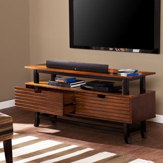 Upton Home Moriah TV/ Media Stand