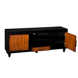 Upton Home Perry 60-inch TV/ Media Stand