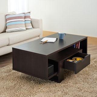 Sale for Furniture of america danbury modern