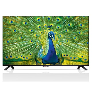 "LG UB8200 60UB8200 60"" 2160p LED-LCD TV - 16:9 - 4K UHDTV - 120 Hz"