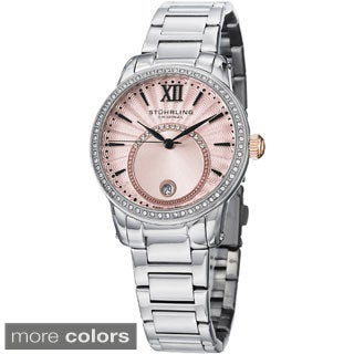 Swiss Watches For Ladies With Prices