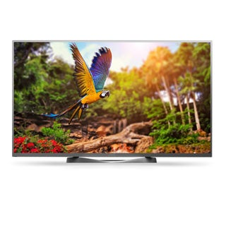 "JVC Diamond DM65USR 65"" 2160p LED-LCD TV - 16:9 - 4K UHDTV - 240 Hz"