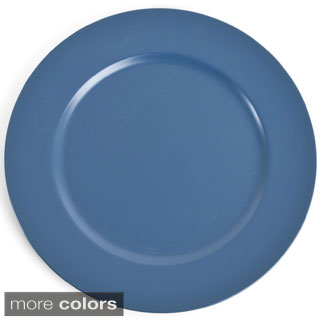 Classic Design Charger Plate