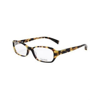 Vera Wang Women's V173 Eye wear